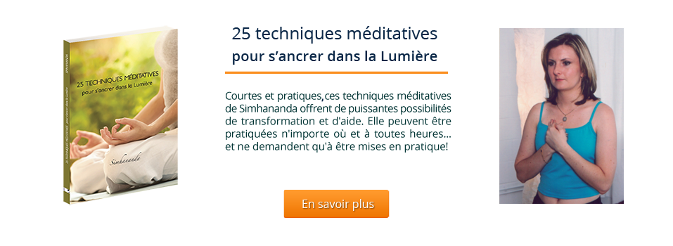 /media/images/bannieres/Banner_25techniquesMed2017-VF_web-final-2.png