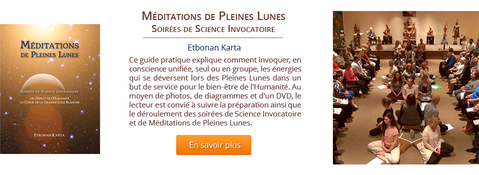 /media/images/bannieres/Banner_Pleine_Lunes_Oct2015-Final.png