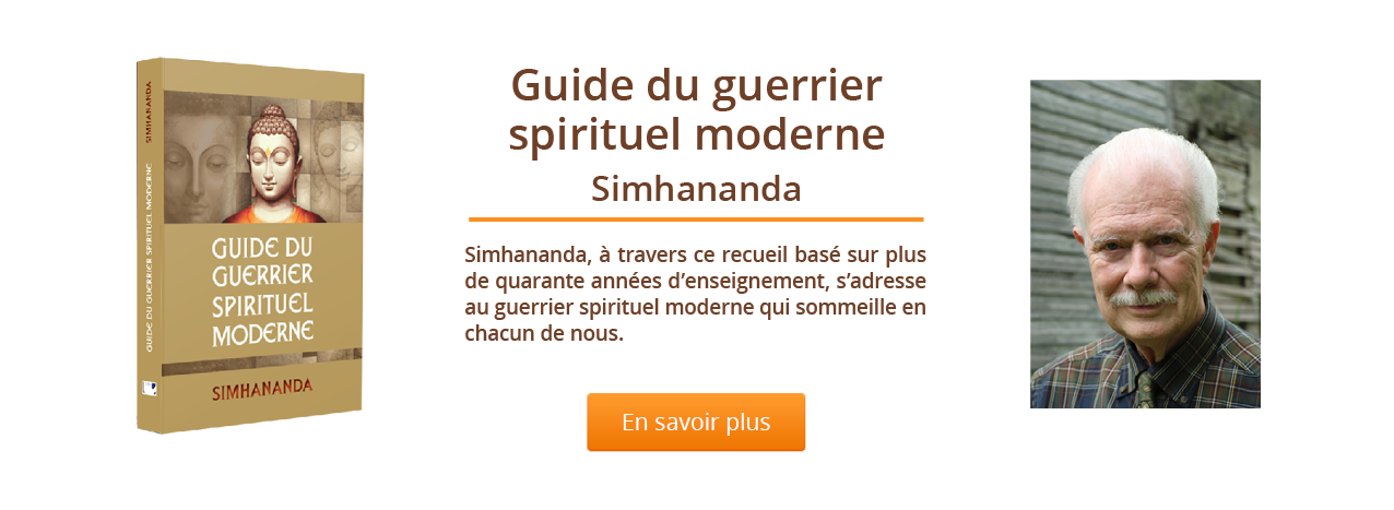 /media/images/bannieres/FR/Guide%20du%20guerrier_Web%20banner%202019.png