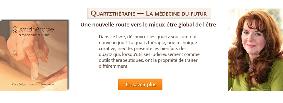 /media/images/bannieres/design_banner_Quartztherapie_June24-2015_IMAGE.png